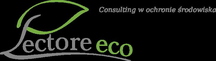 pectoreeco logo